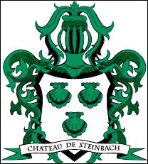 ChateauSteinbach-logo-NB - green